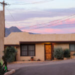 The Maverick Inn at Sunset, Clearview Investment Management