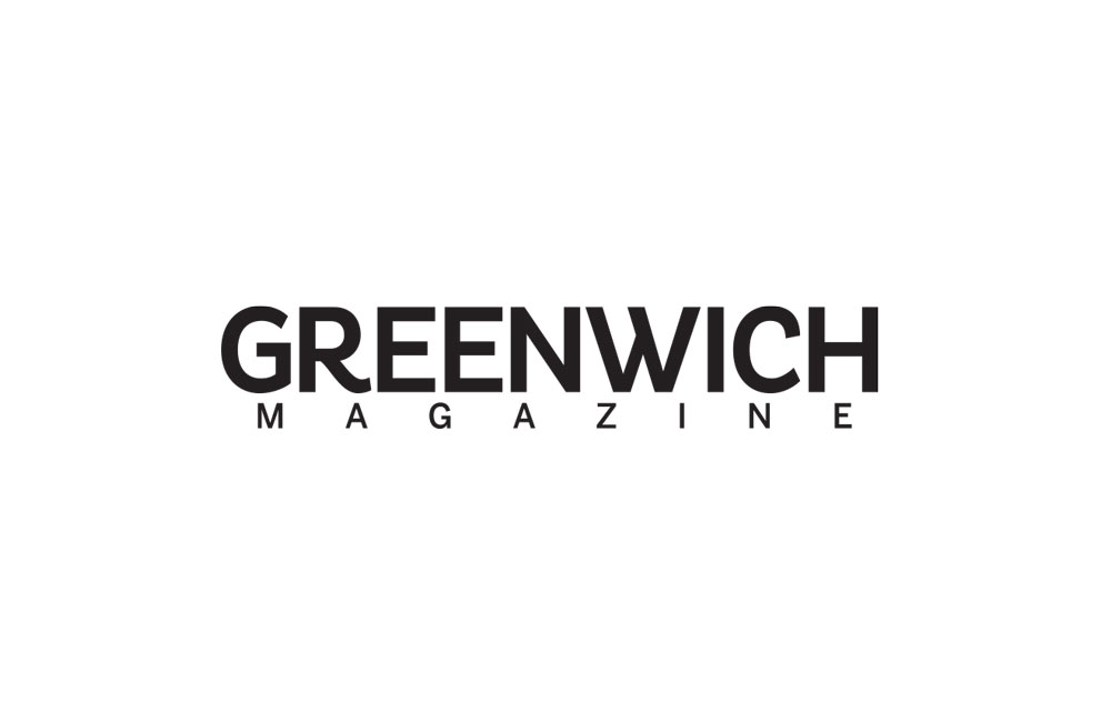 Greenwich Magazine article on Greenwich Hospitality