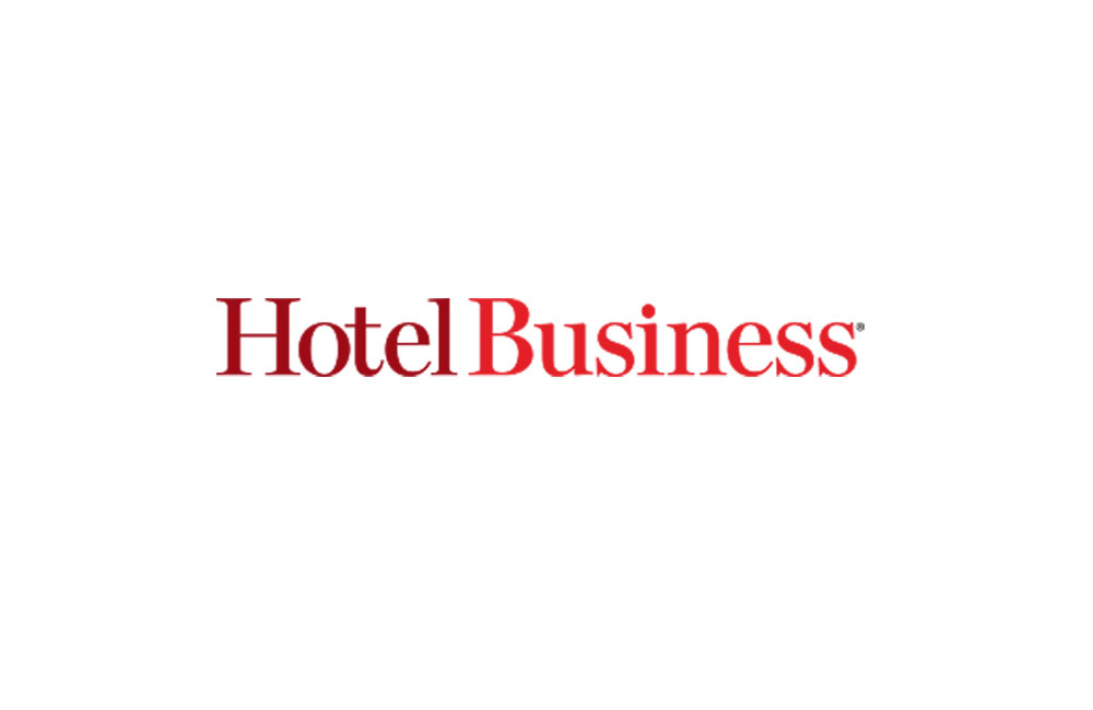 Hotel Business article on Greenwich Hospitality
