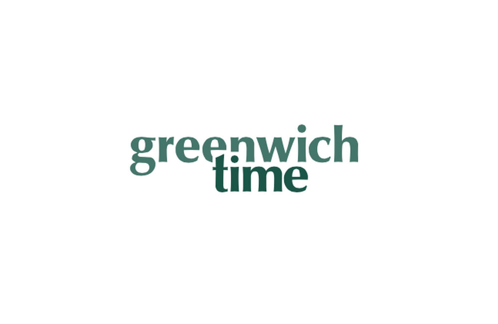 Greenwich Time article on Greenwich Hospitality