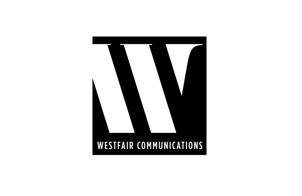 Westfair Communications article on Greenwich Hospitality